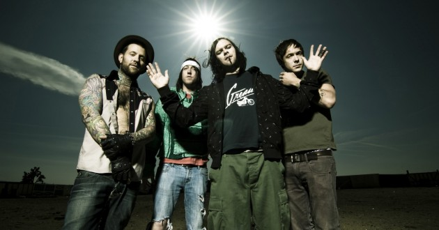 THEUSED_