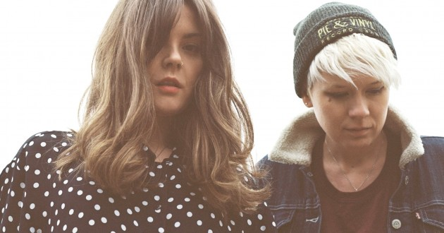 Honeyblood 2015 big enough-