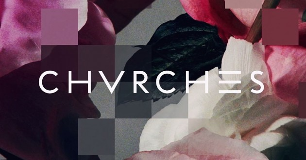 CHVRCHES-Leave-a-Trace-via-YouTube-screen-cap (1)
