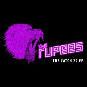 rupees_ep_cover_print-1