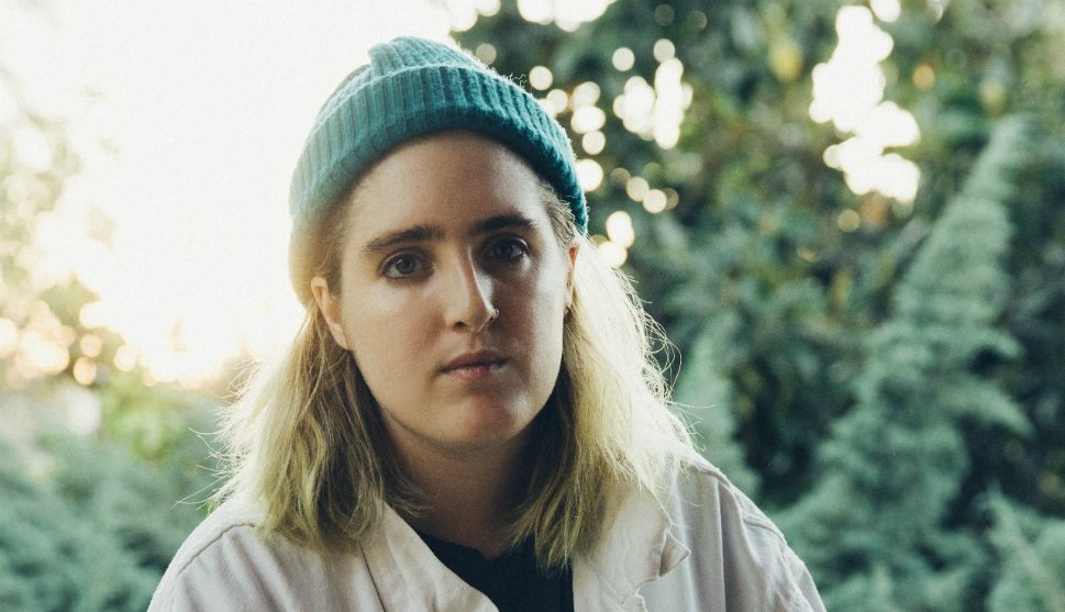 Shura interview