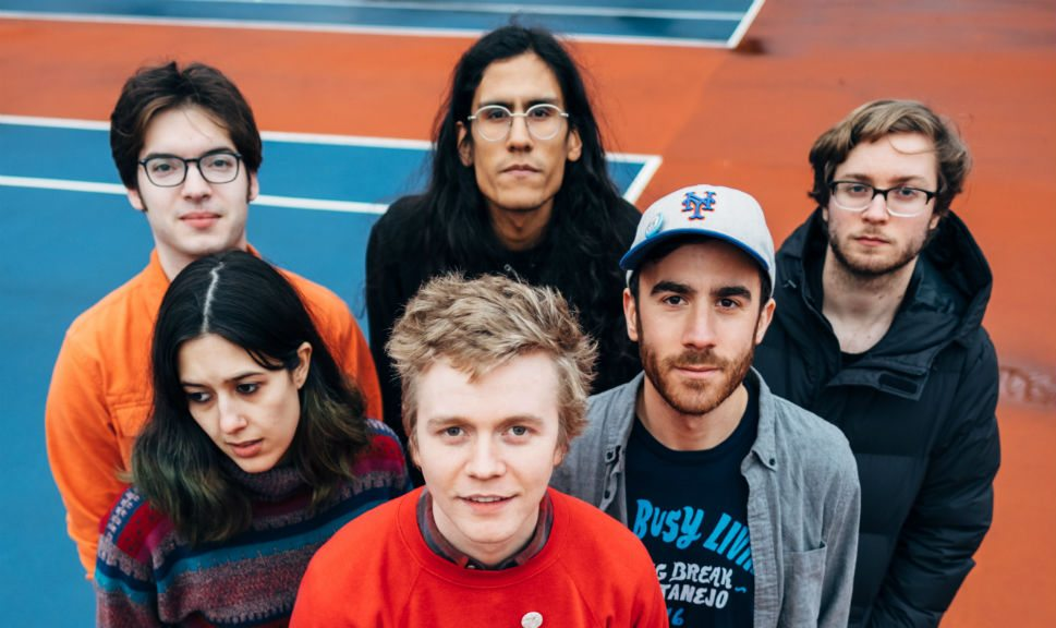 pinegrove cover interview